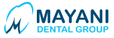 Dentist Boston – Mayani Dental Group