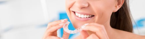 Invisalign, Invisalign Boston, Dentist Boston | Mayani Dental Boston