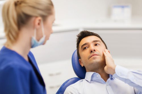emergency dentist, Dentist Boston | Mayani Dental Boston